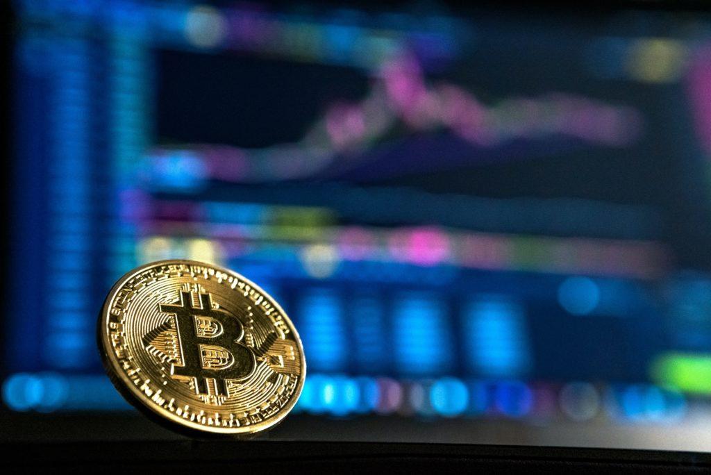 online-odeme-devi-paypaldan-bitcoine-destek-verdi