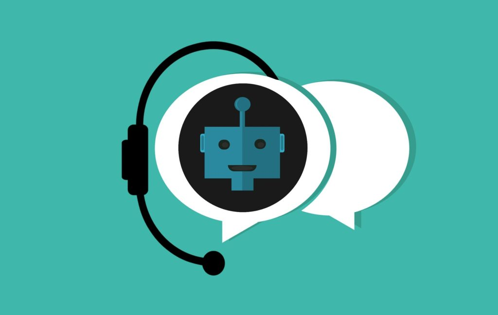 chatbot-lar-musteri-kazanimi-icin-gercekten-etkili-mi