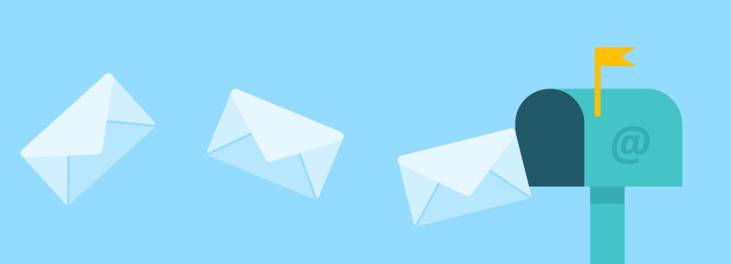E-posta Teslim Edilebilirliği İşletmenizi Nasıl Etkiler?