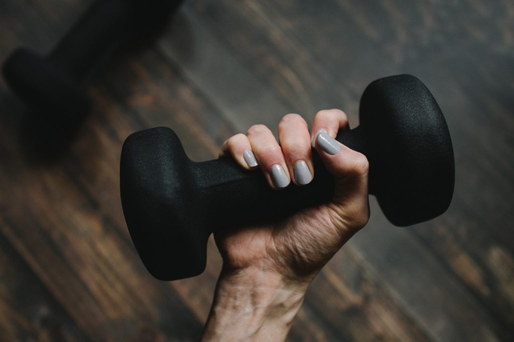 beyin-egzersizleri-ile-gencliginizi-koruyun