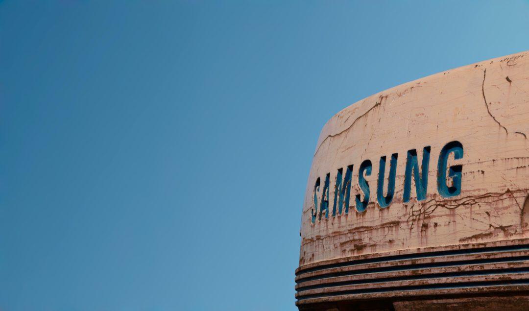 samsung-kullanilmayan-eski-akilli-telefonlari-akilli-ev-cihazina-ceviriyor