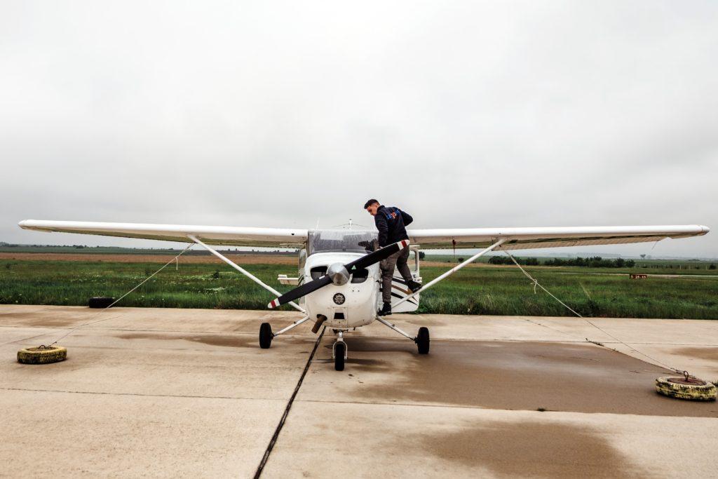 pilot-nasil-olunur-pilot-olmak