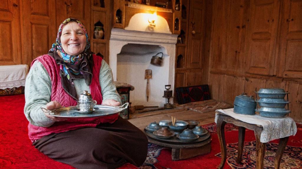 turkiyenin-gelenekleri-ulkemizin-guzel-gelenekleri