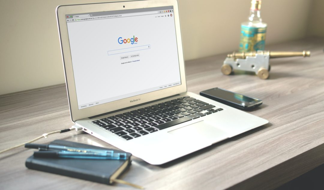 Gooogle ads Yükselen tüketim trendleri