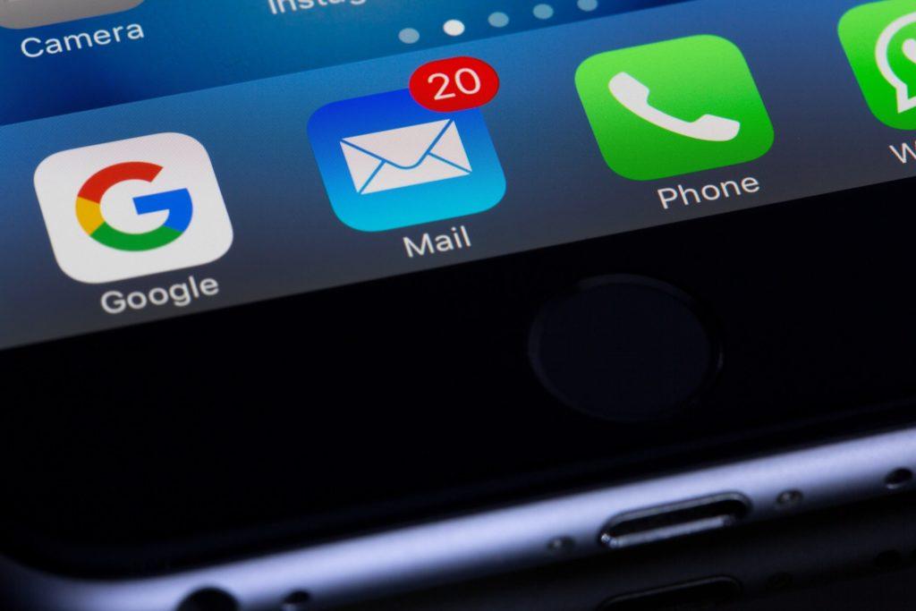 E-posta Servis Sağlayıcısı