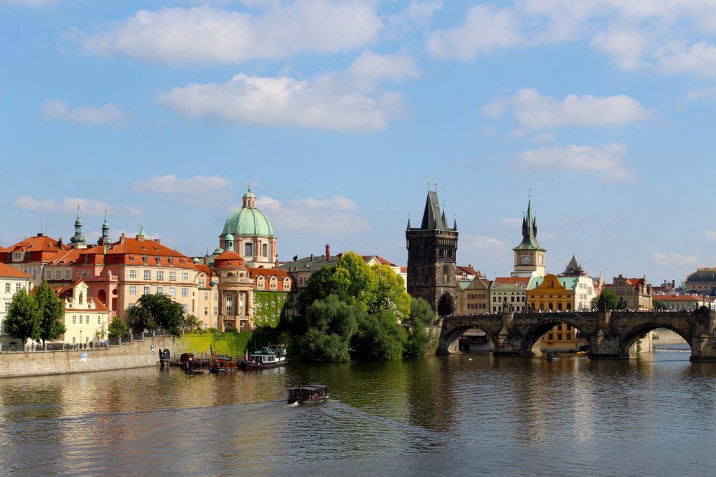 Moldova - Kimlik Kartınız ile Seyahat Edebileceğiniz Ülkeler