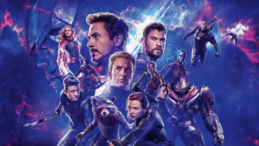 marvel-filmleri-siralamasi-2021-hangi-sirayla-izlemek-gerekir