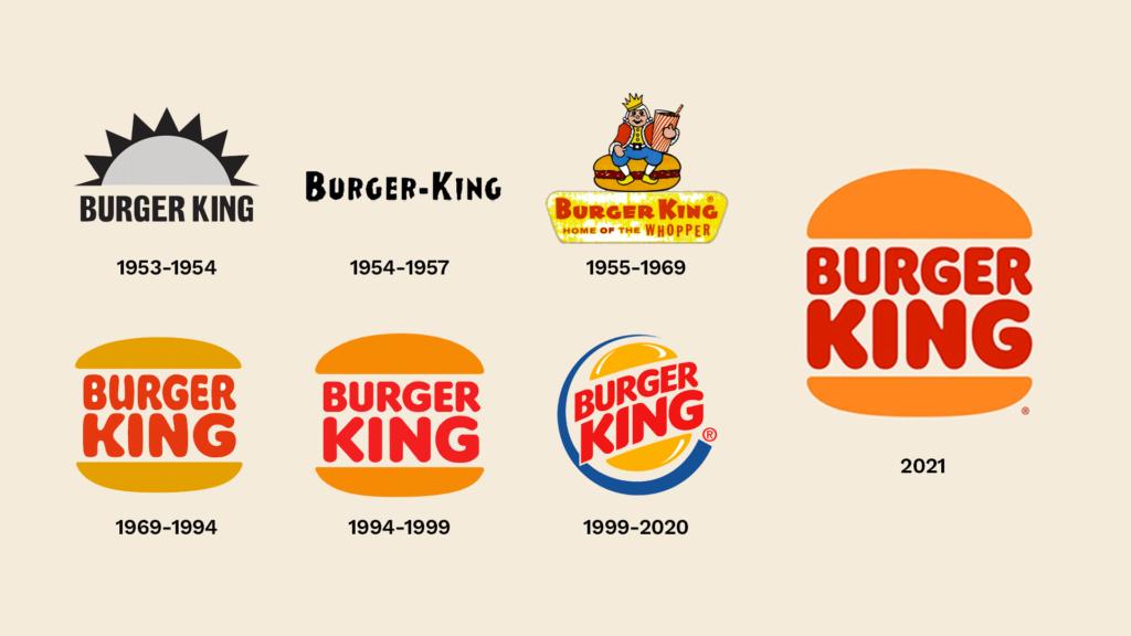 degisen-logolar-global-markalarin-yenilik-hareketi