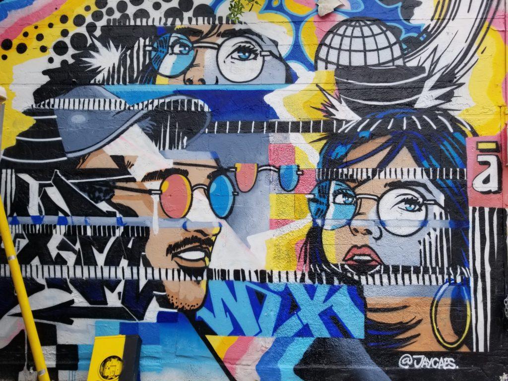 pop-art-nedir-siradanliktan-sanata-donusum