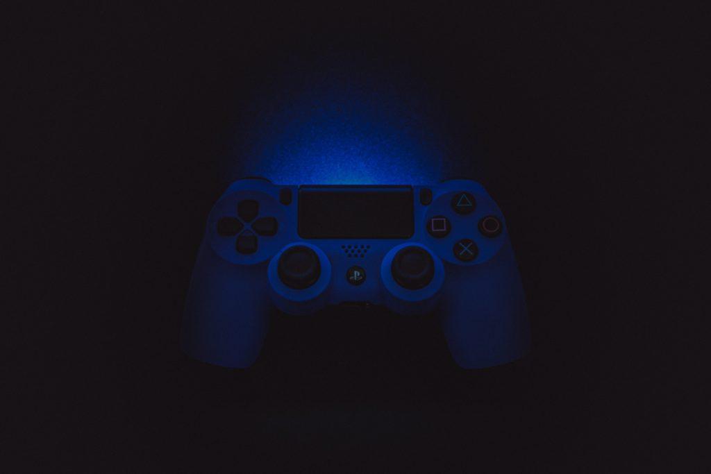 sony-playstation-oyunlari-mobile-geliyor