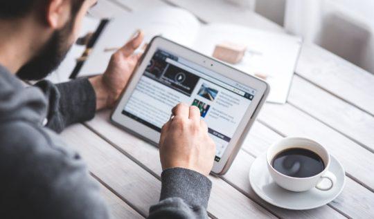 Blog Trafiği ve Etkileşimi İçin Uygulayabileceğiniz 5 SEO Çalışması