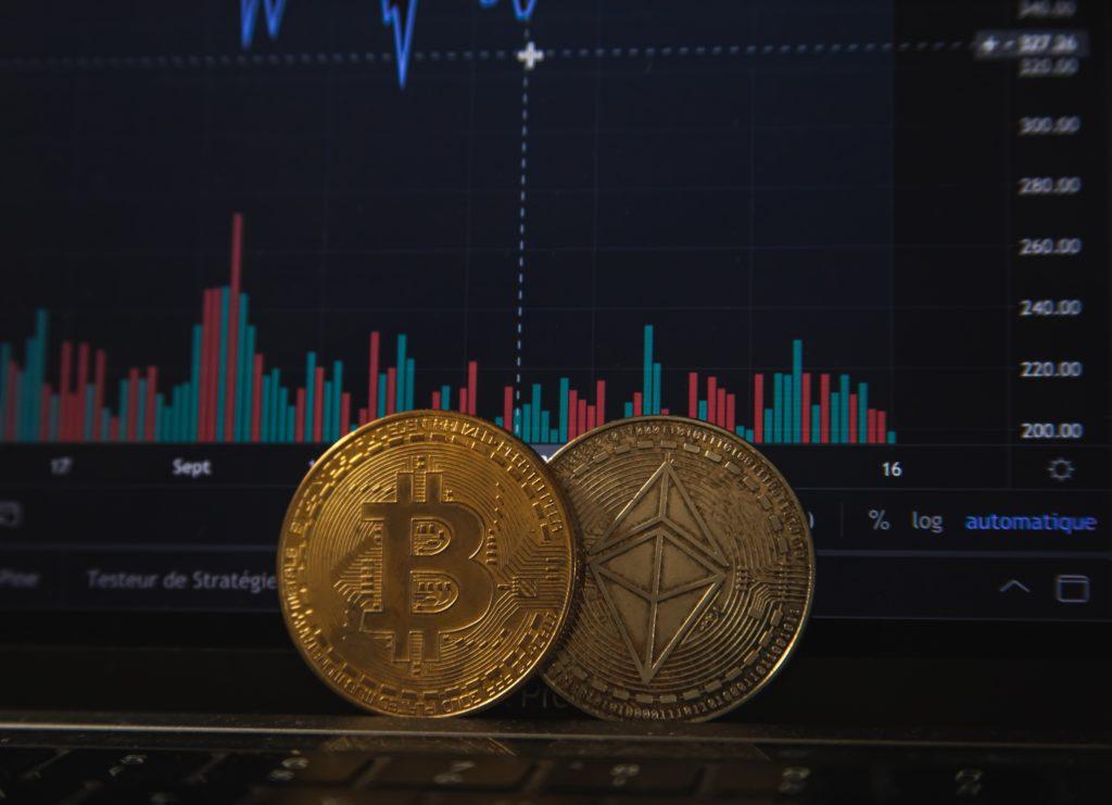 2021de-yatirim-yapilacak-en-iyi-kripto-paralar