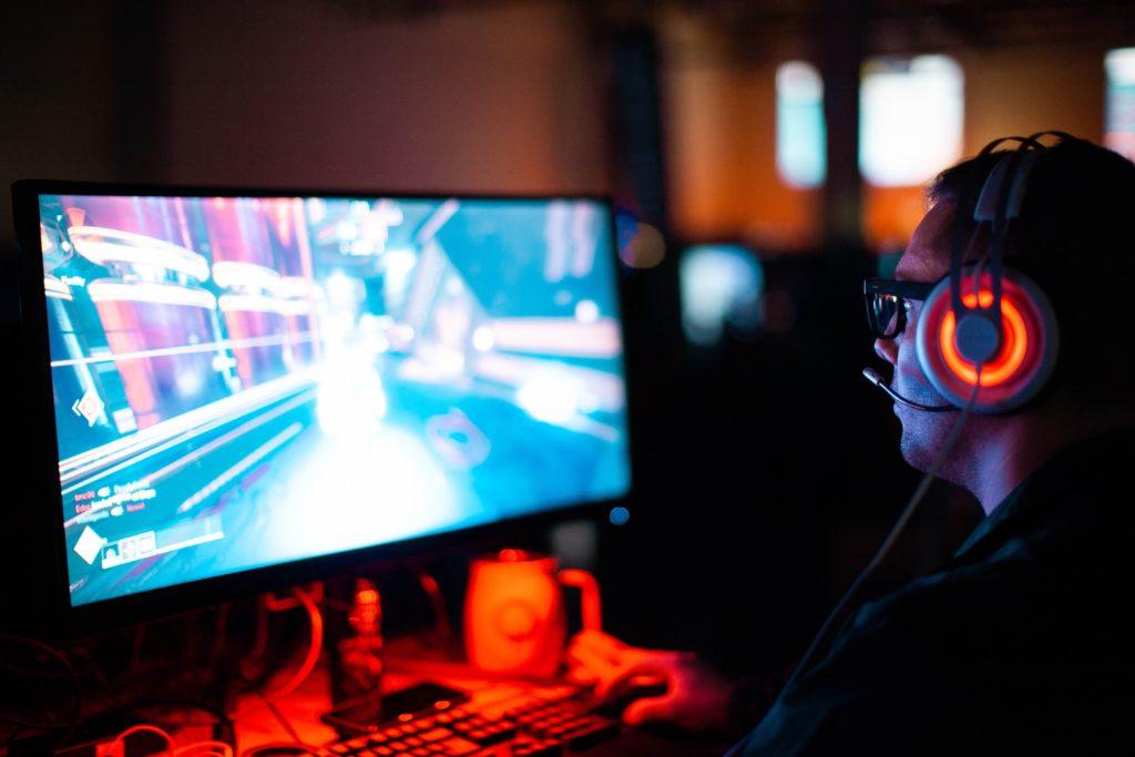 netflix-oyun-sektorune-giriyor