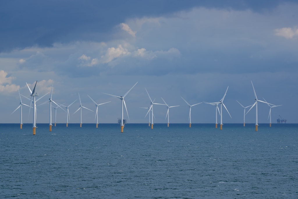 yuzen-ruzgar-turbinleri-yesil-enerjinin-yeni-trendi-olabilir