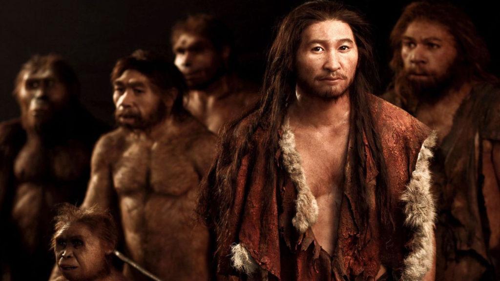 homo-sapiens-nedir