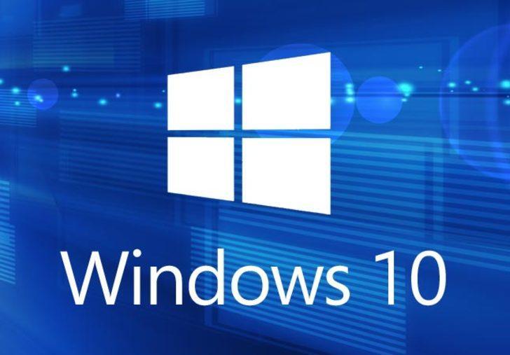 microsoft-windows-11-geliyor