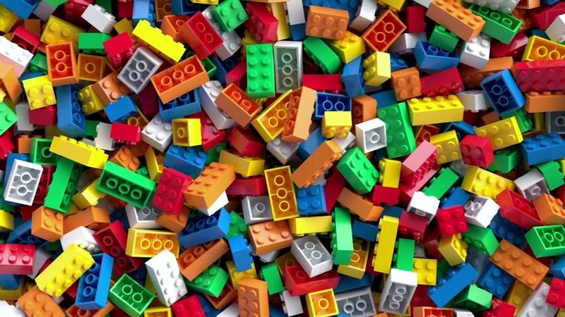 oyuncak-evrimi-oyuncaklar-zamanla-nasil-degisti