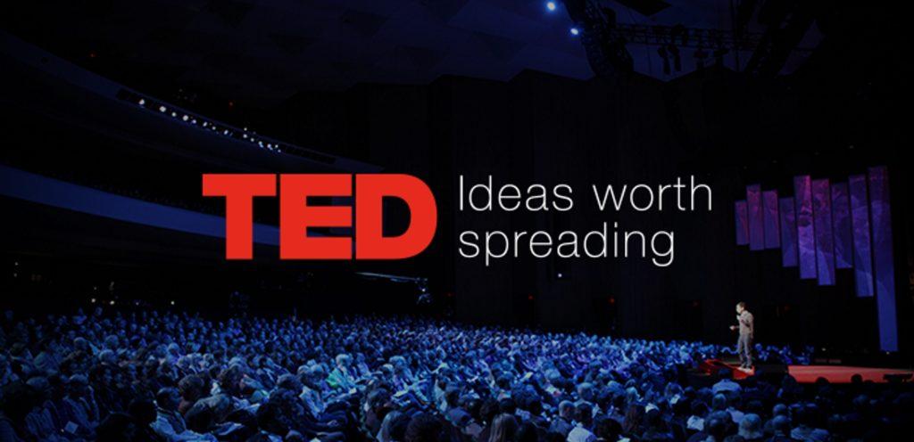 Clubhouse, TED ile Özel Anlaşma Sağladı