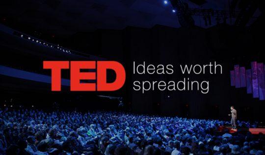 Hayatınızı Değiştirecek En İyi 5 TED Konuşması