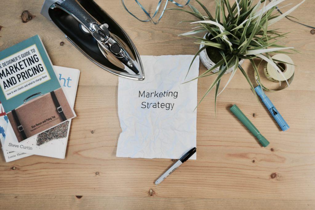 Büyüme Korsanlığını İçerik Pazarlama Stratejinize Uygulamak