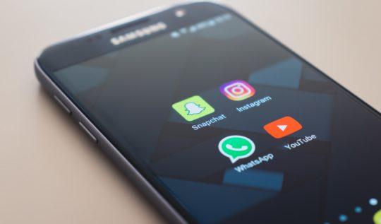 instagram-ve-whatsappa-yeni-ozellikler-geliyor