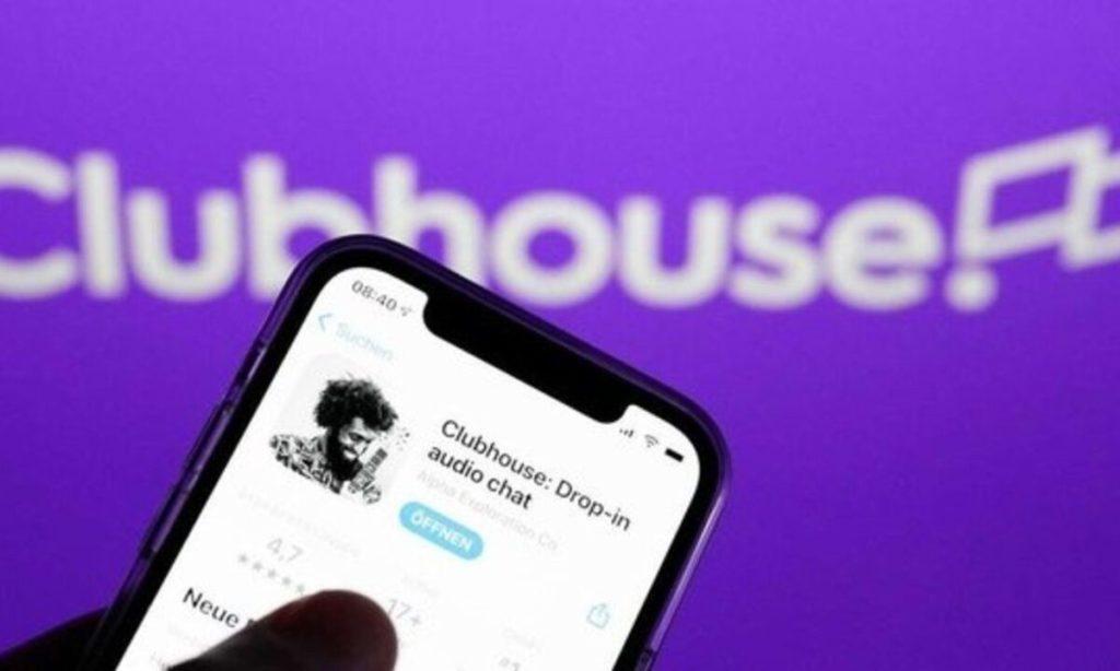clubhouse-etkili-kullanma-yontemleri