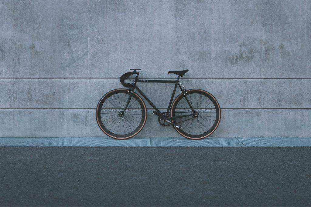 pandemide-bisiklet-satislari-artti