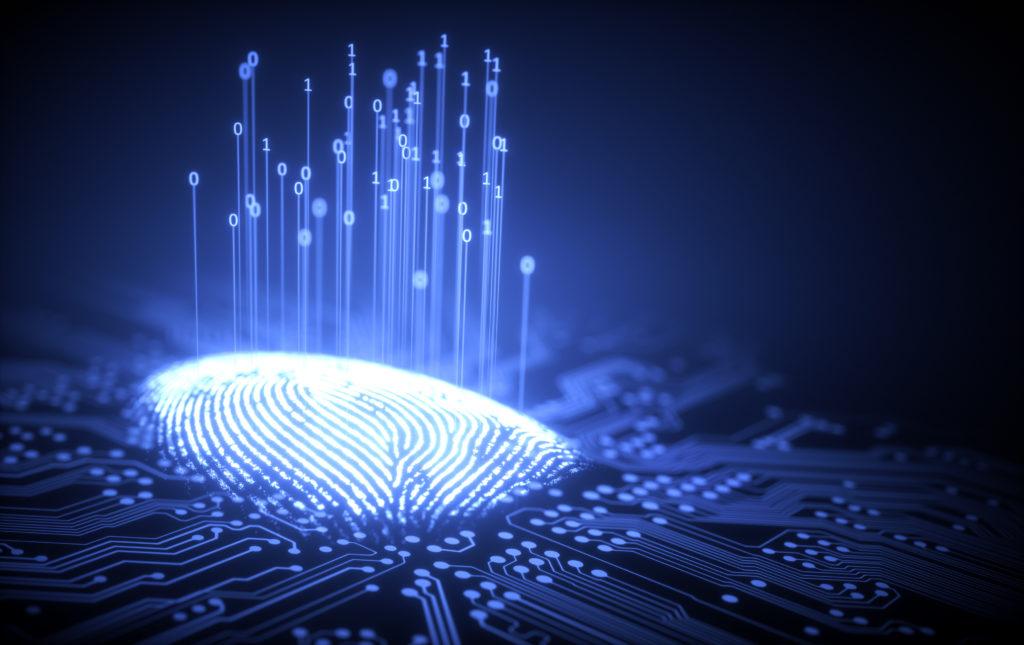 dijital-kimlik-nedir