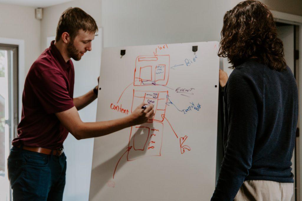 Growth Hacking Nedir? - Pazarlama Stratejisine Nasıl Uygulanır?