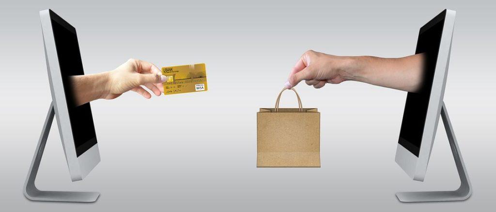 pazar-arastirmalari-icin-sorular-neler-olmali