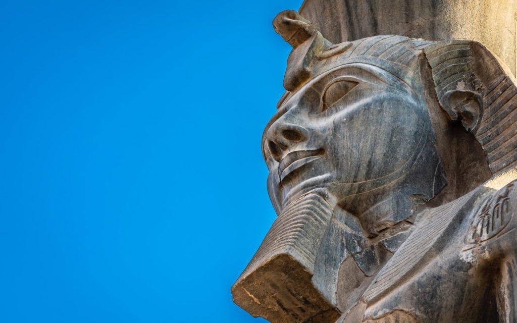 heykel-sanat-tarihi-ve-evrimi