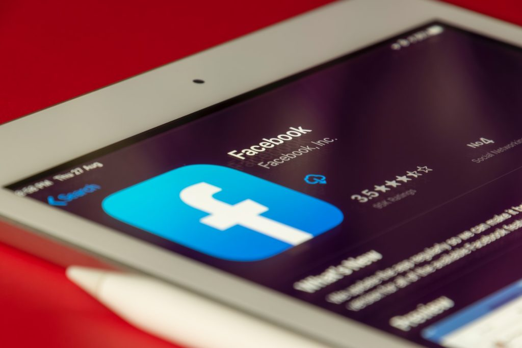 facebook-pixel-nedir-ve-nasil-kullanilir