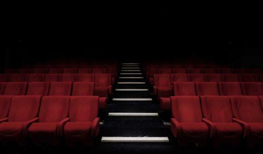 çok beklenen 5 film