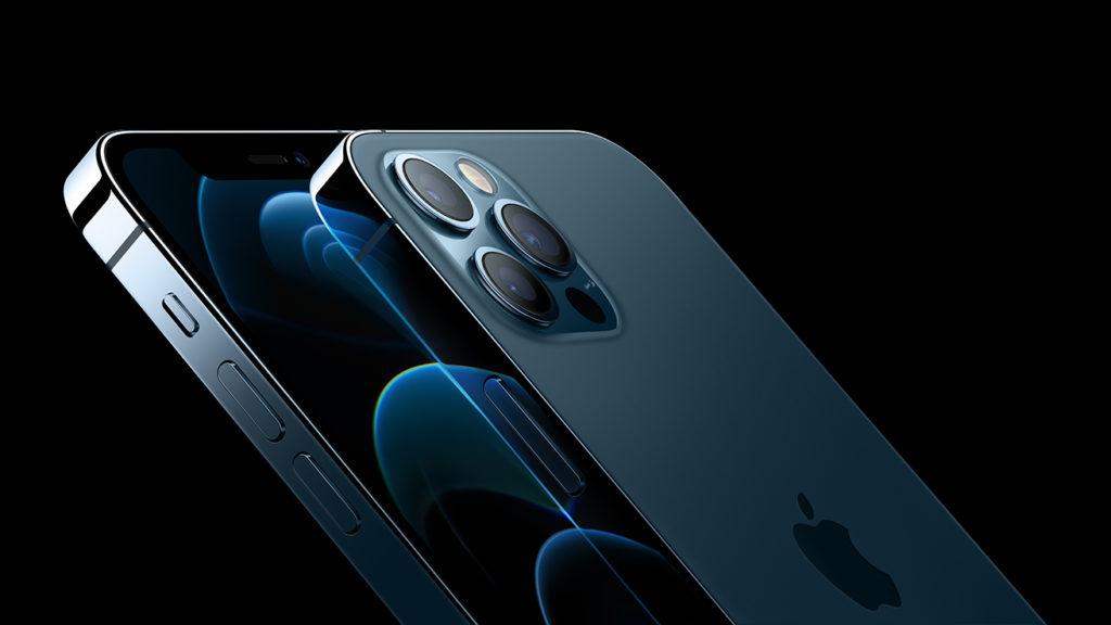 2021-en-iyi-akilli-telefonlari