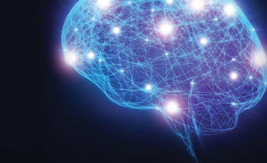 yapay-zeka-gelecegimize-hukmedecek-mi