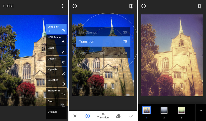 en-iyi-10-ucretsiz-fotograf-duzenleme-uygulamasi