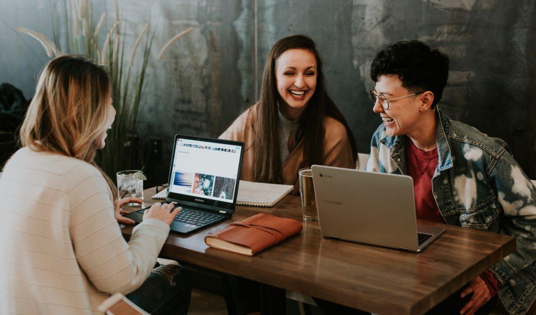 Dijital Pazarlamanın En Büyük Üç Değişimi