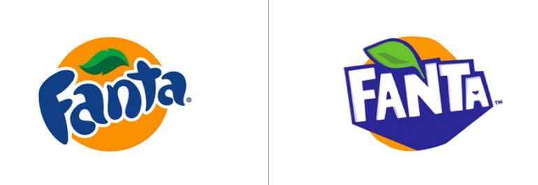 markalar-neden-logolarini-degistiriyor