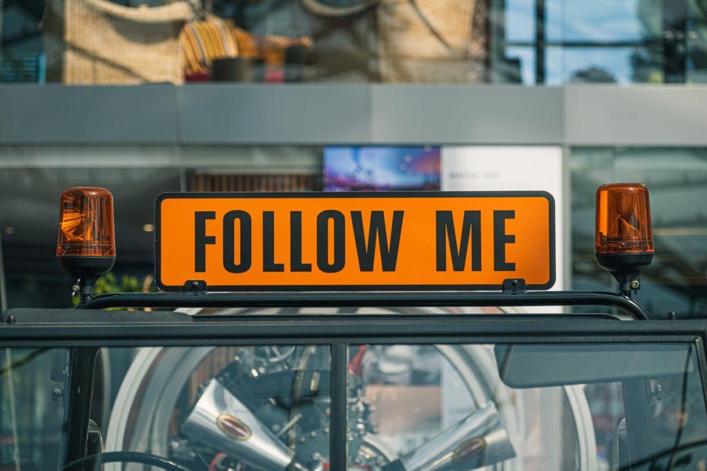 sosyal-medyada-etkilesim-artirmak-icin-bilmeniz-gerekenler