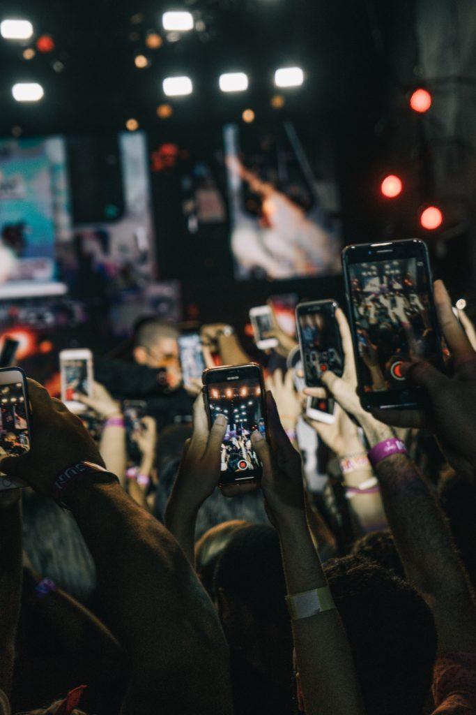 Neden Video İçerik? - Her Sosyal Ağda Video İle Nasıl Başarılı Olunur?