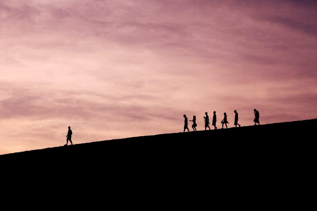 etkili-ve-dogru-bir-lider-olmanin-yollari