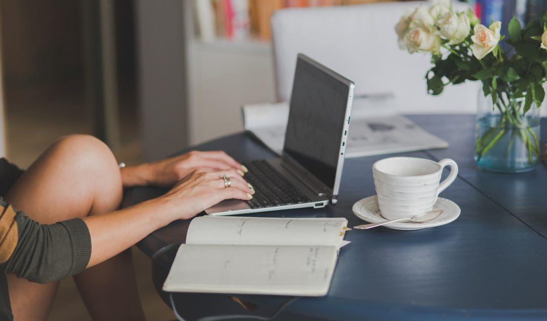 İçerik Oluşturma Kontrol Listesi : Yüksek Performanslı Blog Yazıları Oluşturmak İçin 17 Adım