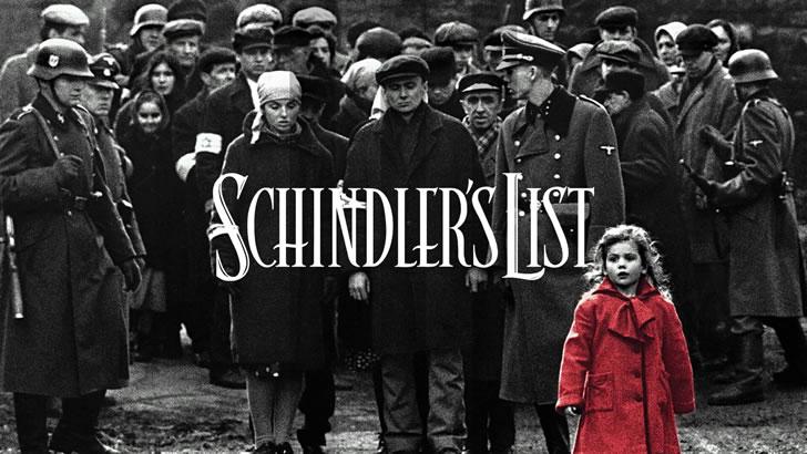 schindlerin-listesi