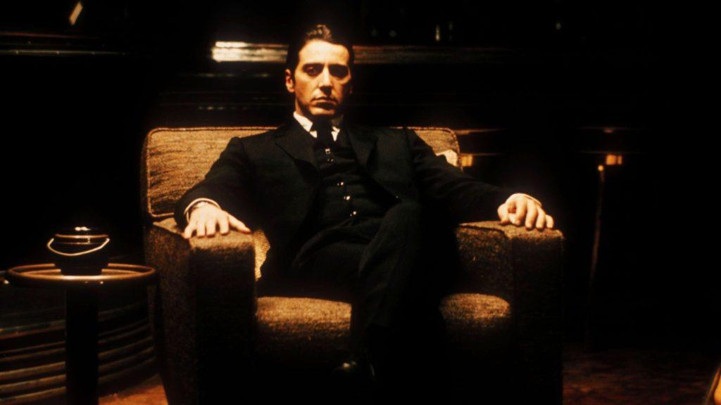 the-godfather-part-II-baba-2