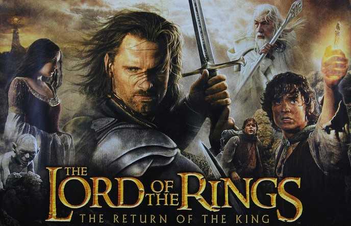 puani-yuksek-filmler-olarak-imdb-kendi-sitesinde-imdb-top-100