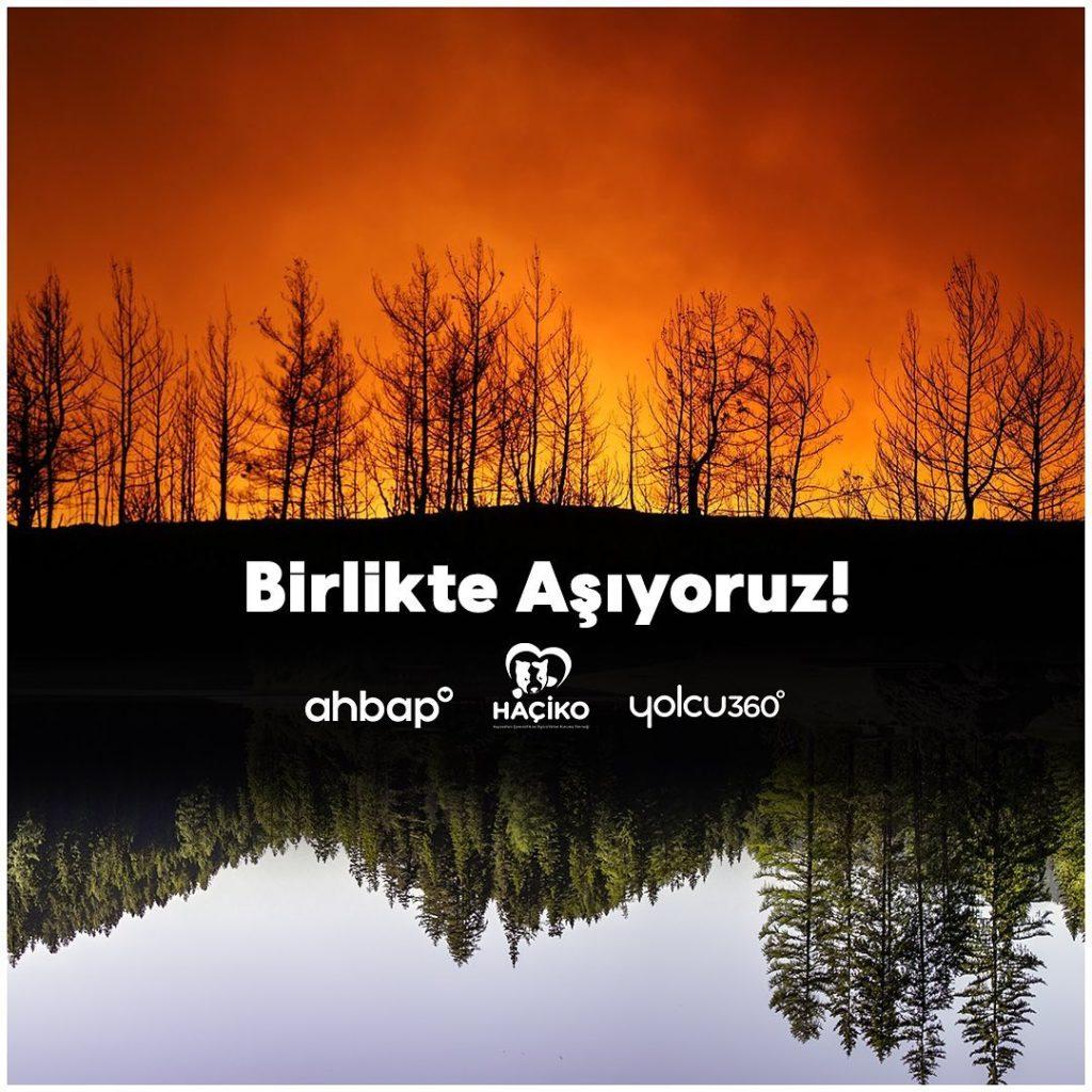 turkiyenin-markalari-orman-yanginlarina-sessiz-kalmadi