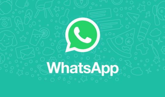 Whatsapp'ın Çok İlgi Çekecek Yeni Özelliği: Kaybolan Fotoğraf ve Videolar