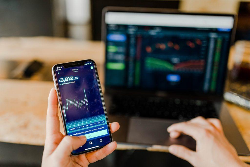 Reddit Yeni Finansman Turu ile Şimdi 10 Milyar Dolar Değerinde
