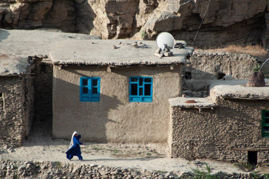 orta-asyanin-gobegindeki-afganistan-ve-inanilmaz-tarihi