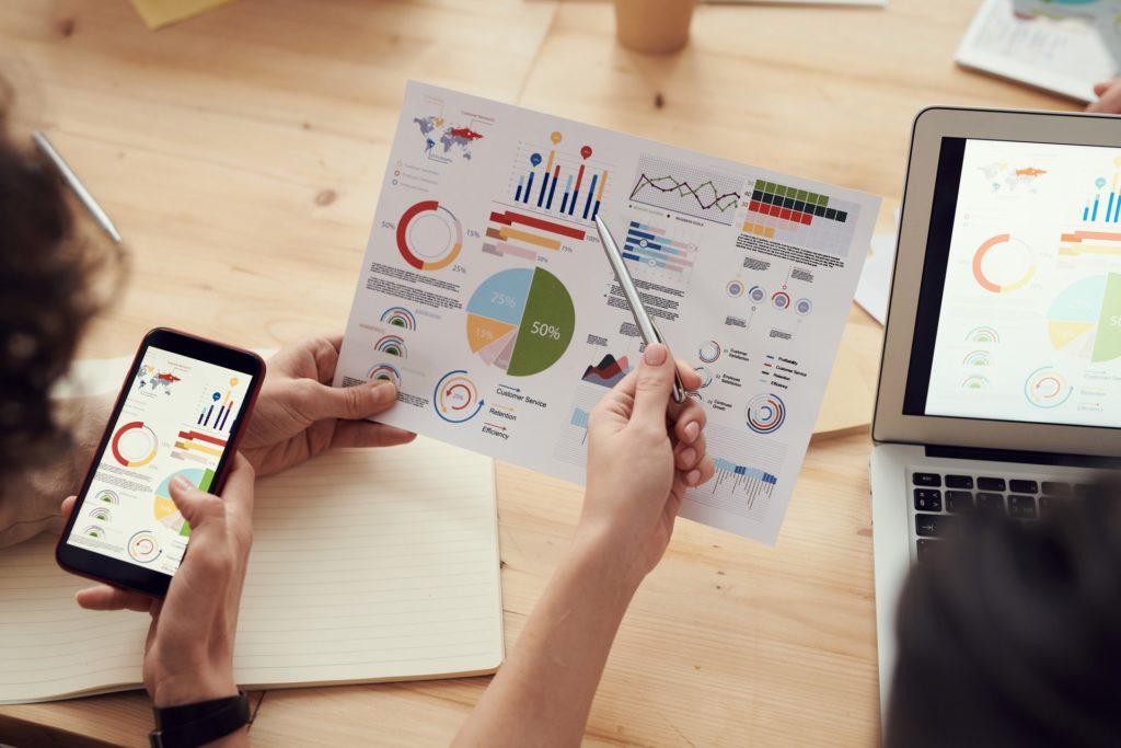 Tüketici Araştırması Nedir? Nasıl Yapılır?